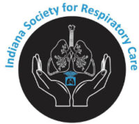Indiana Society for Respiratory Care