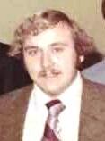 Young Thomas Konkle