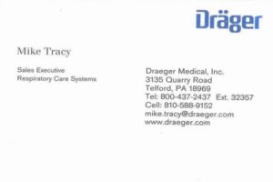 Indiana Society for Respiratory Care –