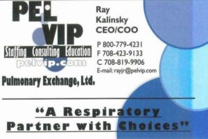 CRCE Opportunities – Indiana Society for Respiratory Care