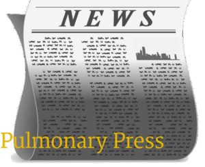 PP newspaper image