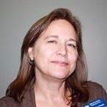 Tammy Poole