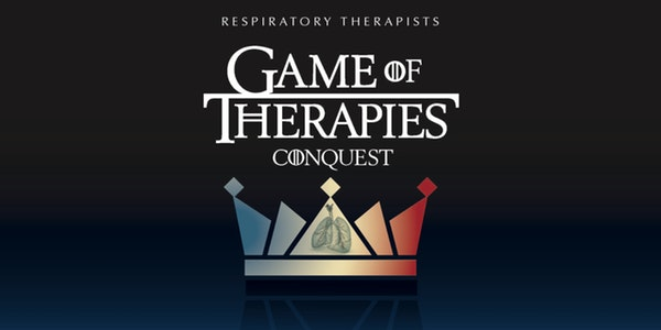 Game of Therapies
