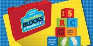 ISRC Building Blocks