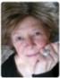 Patricia Ann Bays